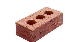 bricks with holes. Delighful Holes Throughout Bricks With Holes B