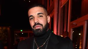 Paul Mccartney Billboard Chart History Drake Teases Album Makes Chart History Grammy Com
