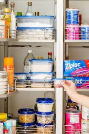 Kitchen Storage Shelves Ideas 310 Best Get Organized Images On Pinterest Organization Ideas