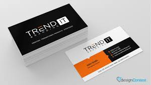 Best Way To Design Business Cards Rajagee Business Card Design With Designcontest Trend It