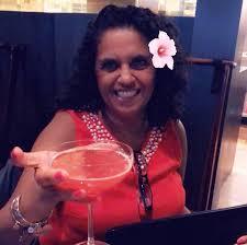 Dr. Polly Barrett - Director of R&D and Business Development - National  Flavors, LLC | LinkedIn