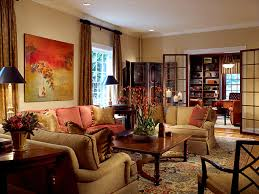 asian living room fava design group asian living room