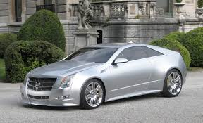 2018 cadillac cts coupe.  cadillac cadillac shows us future product confirms ctsv coupe considering converj throughout 2018 cadillac cts coupe
