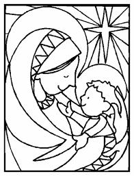 Gratis Kerst Kleurplaten Voor Kinderen