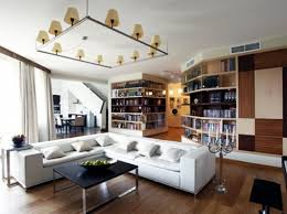 Small Modern Apartment Decorating Of exemplary Modern Apartment Decorating  Ideas Home Interior Decor Style