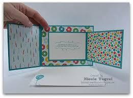 fold card yli tuhat ideaa joy fold card pinterestissä kortit