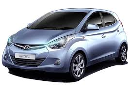 new car launches priceHyundai Eon Price India  New Small Car Launch