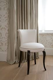 Small Armchair For Bedroom Small Armchair For Bedroom Small Armchair Bedroom On Sich