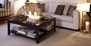 Comodini con tronchi : Dalani come arredare casa con i mobili in legno wengè