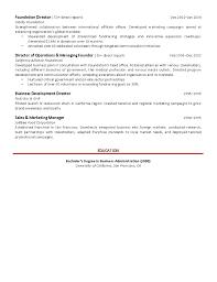 the british council essay recruitment 2018
