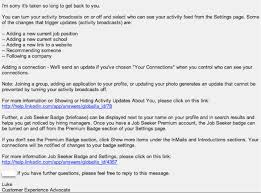 email followup what follow up emails can teach us about email marketing