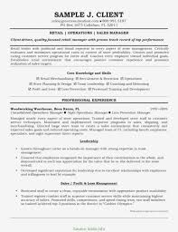 Manager Example Best Management For Sample Assistant