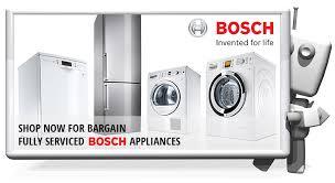 washing machine and dryer clipart. h2o | bosch washing machines, washer dryers, dishwashers, fridges, freezers machine and dryer clipart