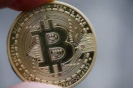 About that, he is convinced that the cryptocurrency is the future and that the virtual currency market will gain its place among fiat currencies. How Much Is Bitcoin Really Worth