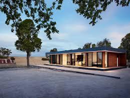 150 Square Meter House Design Philippines 150 Square Metre House Design House Plan Realestate Com Au