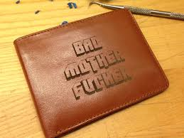 picture of etch your wallet