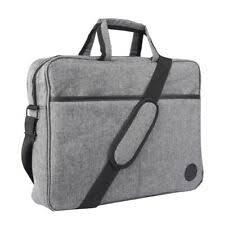 <b>Waterproof Laptop Bag</b> in <b>Laptop Cases</b> & Bags for sale | eBay