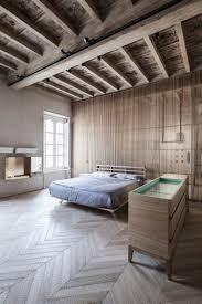 Alt Und Neu Beim Einrichten Mixen Wohnung In Italien Aus Dem 15 Jh
