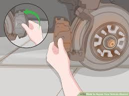4 ways to repair your vehicle basics wikihow image titled repair your vehicle basics step 17