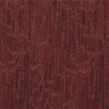 Designers Choice Canada Dynasty_2296 12 Caesar Empire Collection Reds Pattern Ultrel