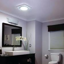 lovely battery powered night light for bathroom bathroom exhaust fan with night light nightlight fans red for battery powered best motion sensor battery