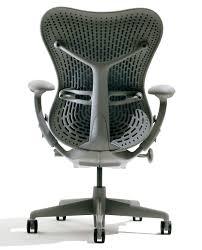 herman miller office chairs. Trend Herman Miller Office Chairs With Additional Inspirational Home Decorating