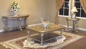online furniture stores. Furniture Stores In The Gta Fascinating Costco Online Costcoca Canada Park Us For