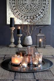 Home Interior Candles Fundraiser Set Awesome Design Inspiration
