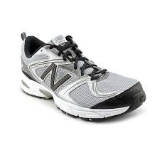 new balance extra wide mens shoes. new balance extra shoes mens wide n