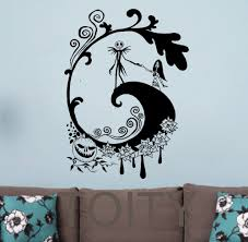 Christmas Wall Art Christmas Wall Sticker Promotion Shop For Promotional Christmas