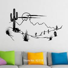 Wall Art Some Major Aspects To Know About Wall Art Designinyou