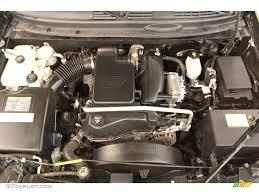 chevy bu fan problem chevrolet cars trucks suvs 1998 chevy bu engine diagram also chevy transfer case diagram