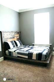 floating platform bed plans queen platform bed plans easy platform bed easy to build platform beds