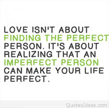 Finding Love Quotes Awesome 48 Love Quotes To Keep You Sane While You're Waiting On It YourTango