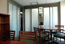room divider office. Office Dividers Ideas Cool Space Divider Room Wall Interior Design Inspirations Wooden