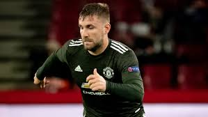 Granada CF v Manchester United - UEFA Europa League Quarter Final: Leg One  - united.no