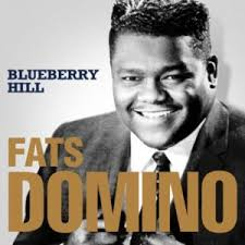 Image result for Fats Domino,