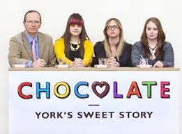 General And Operations Managers Chocolate Attraction Managers Hope For Sweet Taste Of