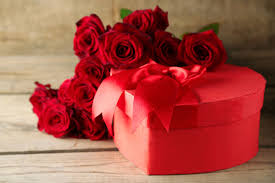 Image result for image of Valentines day gifts