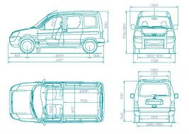 peugeot 306 1 9 2009 auto images and specification Fuse Box Layout For Peugeot 306 Fuse Box Layout For Peugeot 306 #91 fuse box layout for peugeot 306