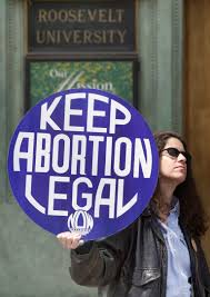 abortion should be legal essay essay on abortion should be legal  on abortion should be legal essay on abortion should be legal