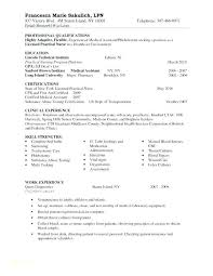 Nursing-Resumes-Samples-103Mental Health Nursing Resume Sample Lpn ...