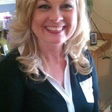 Becky Burgin (beckyburgin) - Profile | Pinterest