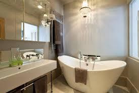 small bathroom chandelier crystal ideas: image of small crystal chandelier for kitchens