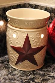 Texas Star Bathroom Accessories Star Bathroom Decor Dream Bathrooms Ideas
