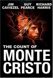 the count of monte cristo essay college application essay it is a well known regard that the level of the the count of monte cristo essays speech is a good time for its face