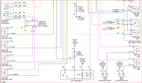 chevrolet blazer wiring diagram chevrolet wiring diagrams online chevy expert and