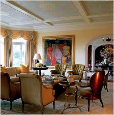 [Living Room] 24 Nice Pictures Traditional Living Room Ideas. Key Interiors  By Shinay