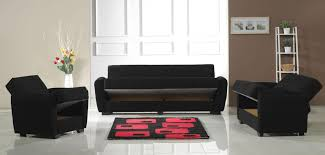 Living Room Furniture Orlando Orlando Sofa Bed By Empire Furniture Usa