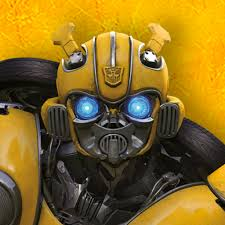 A definition of duty of humanity, a duty of a soldier. Bumblebee Bumblebeemovie Twitter